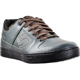 Five Ten Freerider Eps Scarpe Uomo verde